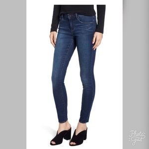 Articles of Society Sarah Skinny Jeans- ChicEwe
